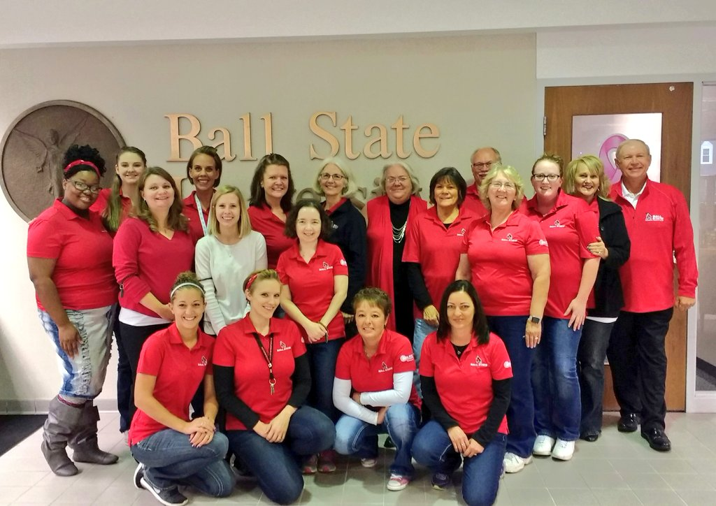 Ball-State-Geezeo-PFM-Engagement
