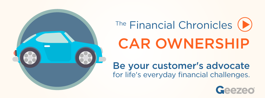 Geezeo-Financial-Chronicles-Car-Ownership-Costs