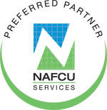 National Association of Federal Credit Unions