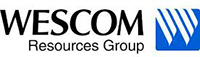 Wescom Resources Group (WRG)